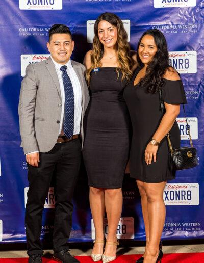 CIP XONR8 Gala 2018-8131