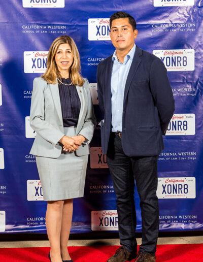 CIP XONR8 Gala 2018-8134