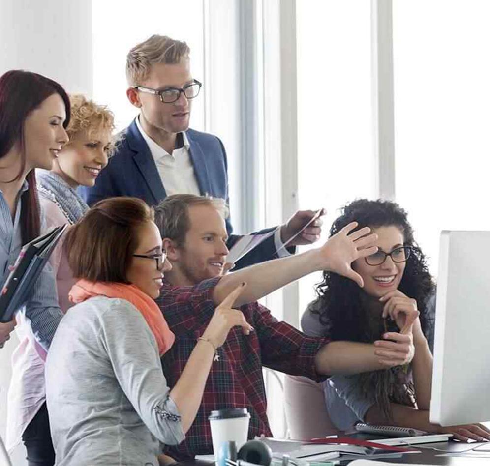 innerView Employee Monitoring Data Loss Protection DPL Insider Threat Management
