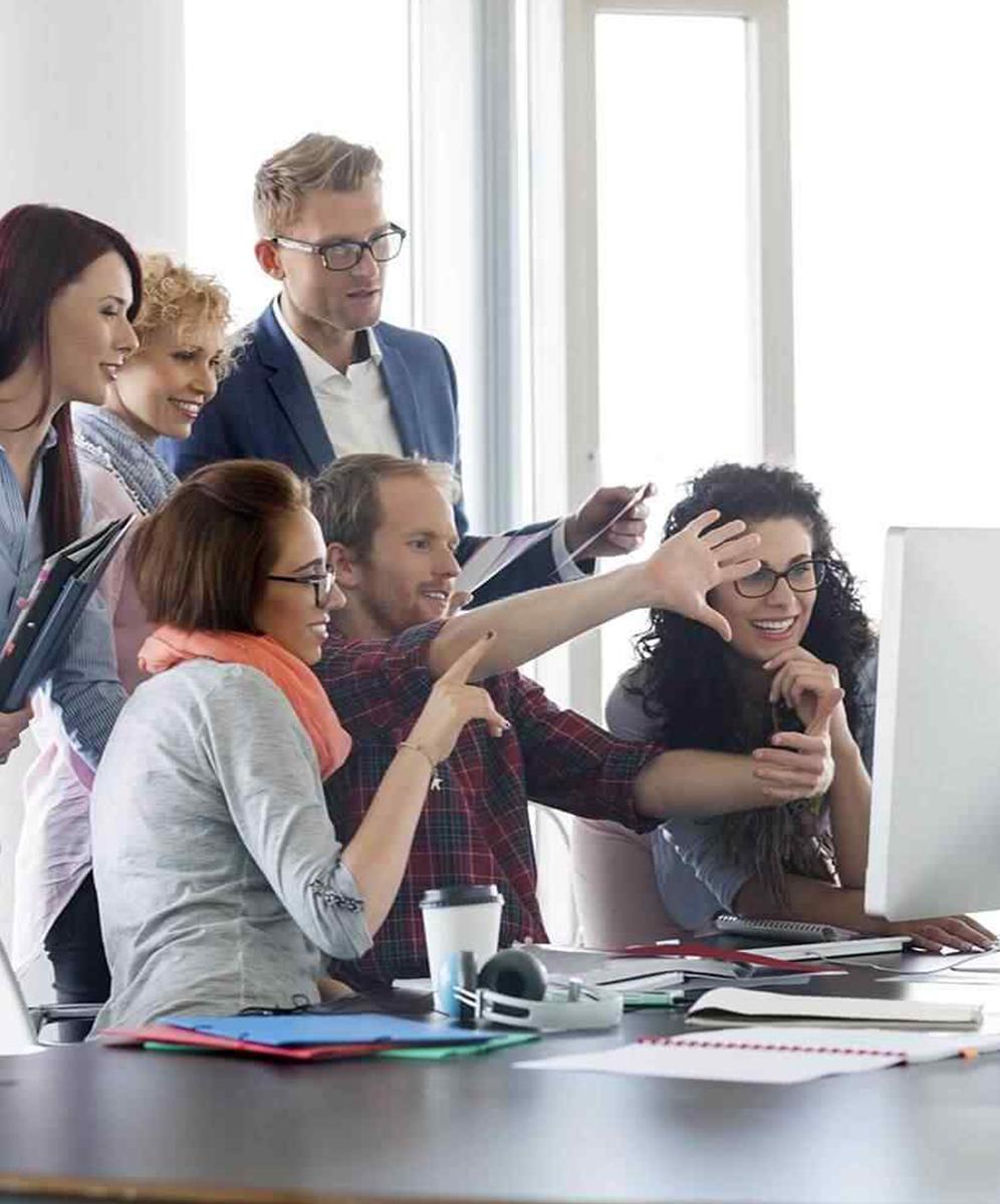 innerView Employee Monitoring, Data Loss Protection DPL Insider Threat Management