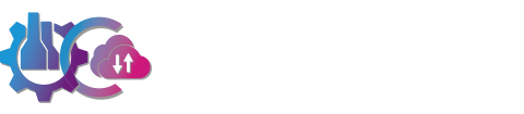 JDM Technology Company. – www.jdm-tech.com