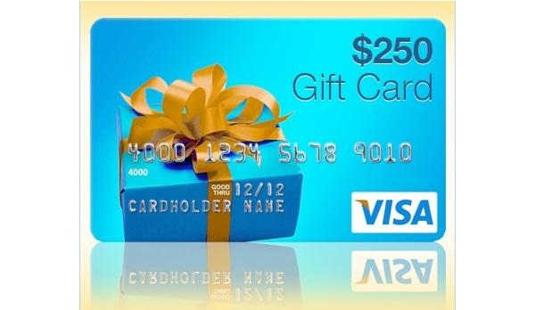250-Visa-Gift-Card