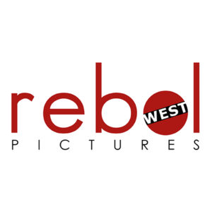 Contact Rebel West Pictures