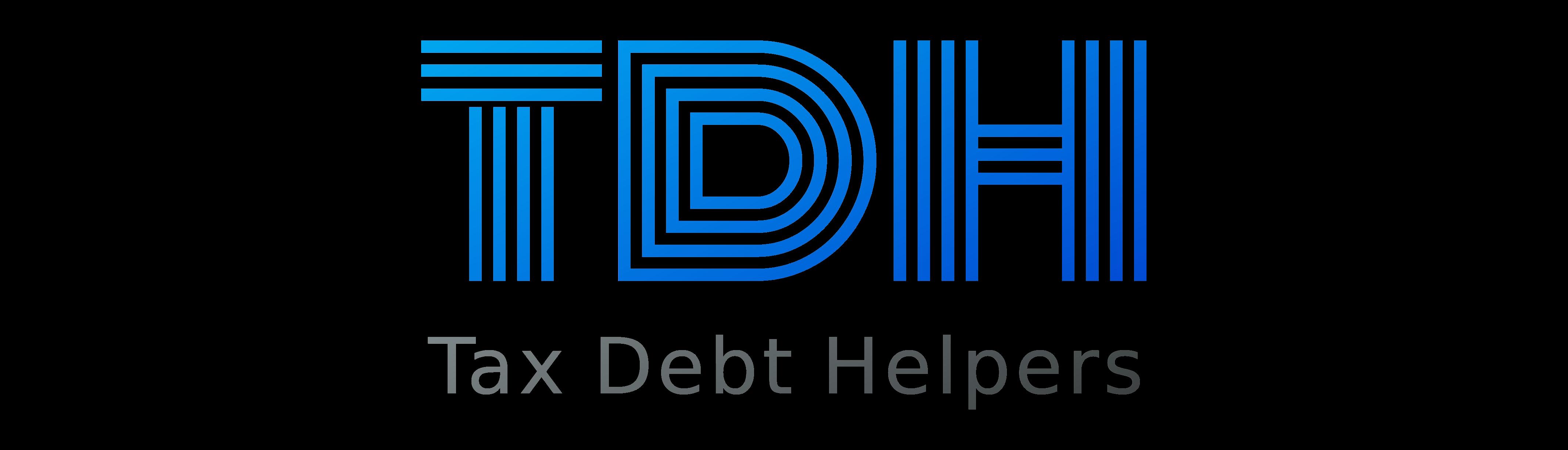 Tax Debt Helpers