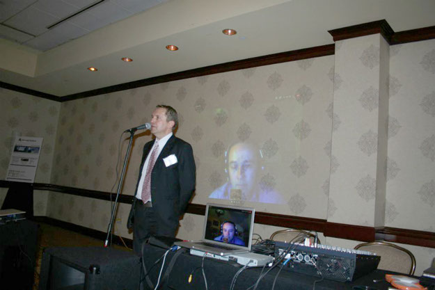 mepsap presentation night12