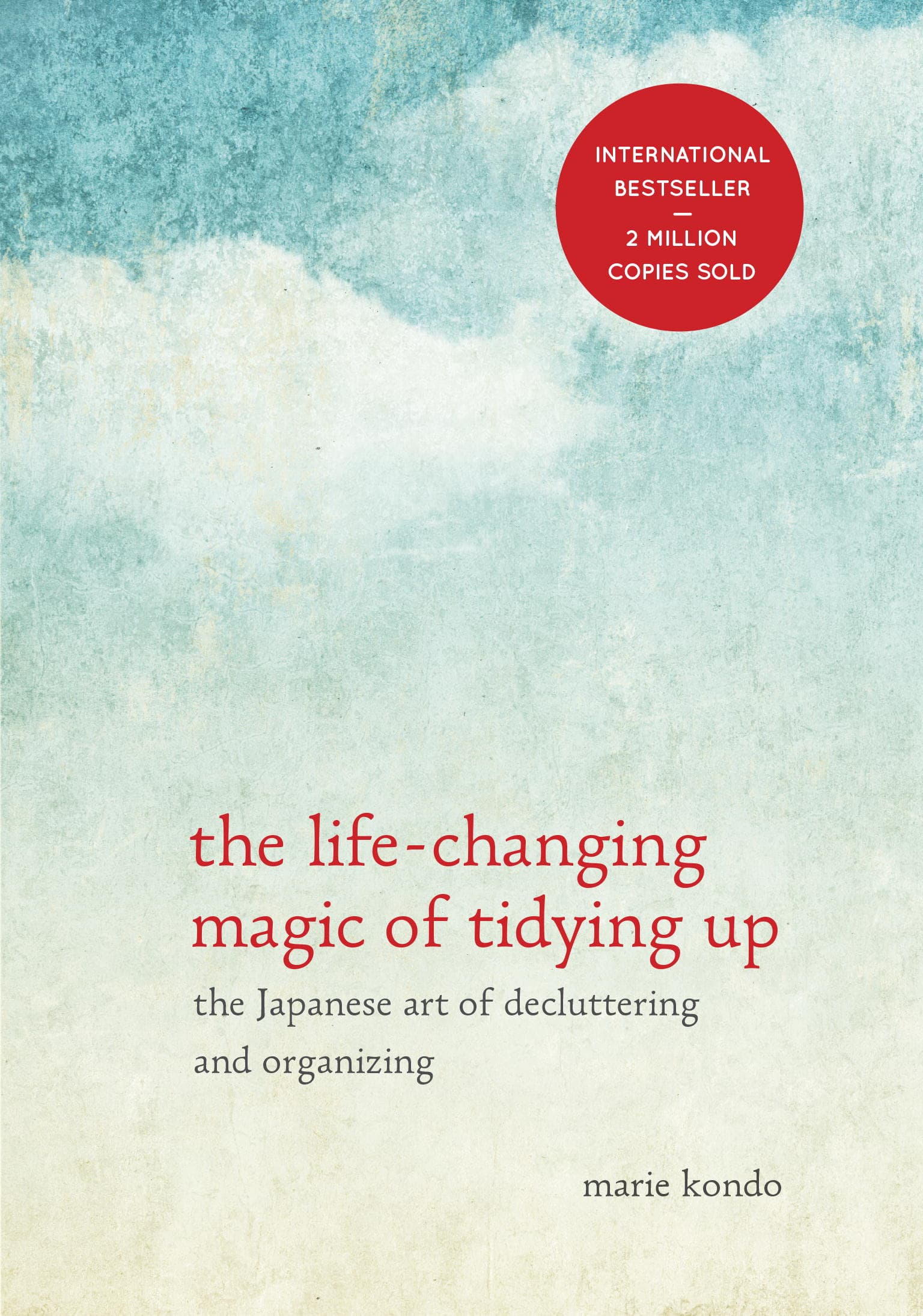 lifechangingbook