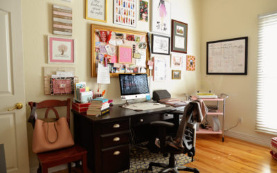 5 Things I've Learned in 5 Years of Being a Girl Boss