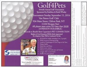 Golf 4 Pets Pic_1187x1536
