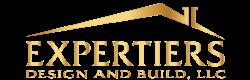 Expertiers Design & Build, LLC