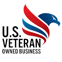 UNITED STATES VERERAN-OWNED BUSINESS