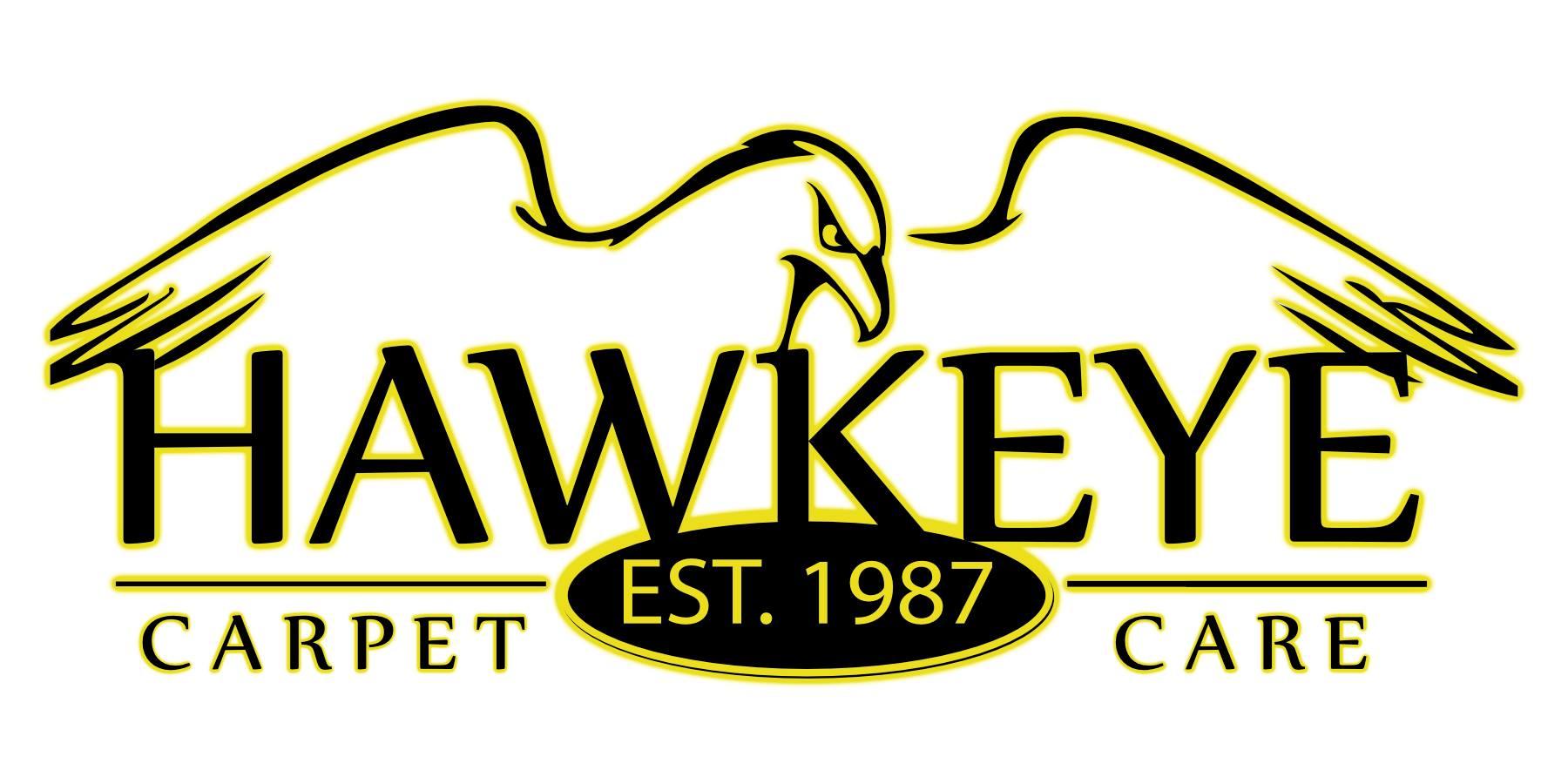 Hawkeye Carpet Cleaning