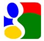 google reviews carpet cleaning denver