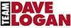 team dave logan denver hawkeye Carpet cleaning