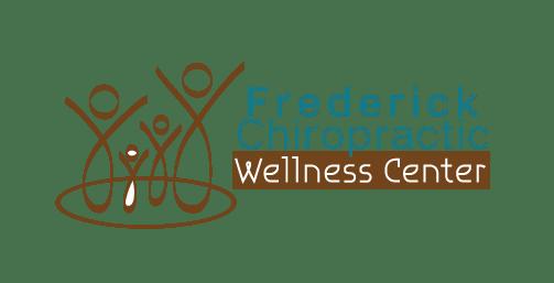 Frederick Chiropractic Logo