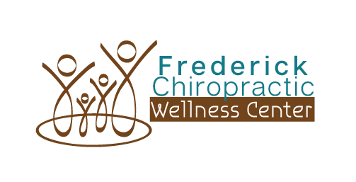 Frederick Chiropractic Logo