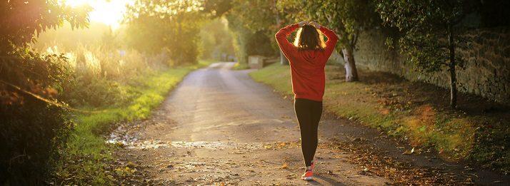 Holistic Pain Treatment Blog