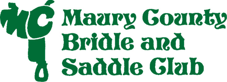 Maury County Bridle & Saddle Club's Mule Day Festival