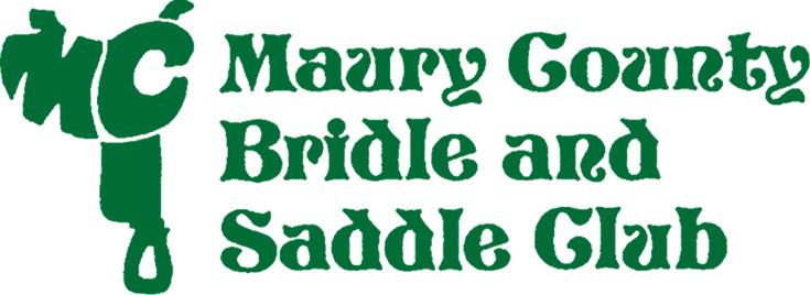 Maury County Bridle & Saddle Club's Mule Day Festival