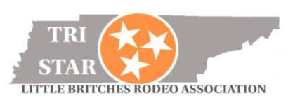 Dummy Roping Contest – Thursday 6:30 PM
