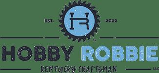 Hobby Robbie