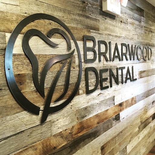 https://secureservercdn.net/198.71.233.109/hgt.c10.myftpupload.com/wp-content/uploads/2020/05/Briarwood-Dental-Sign.jpg?time=1614647175