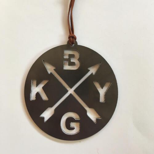 bgky-ornament