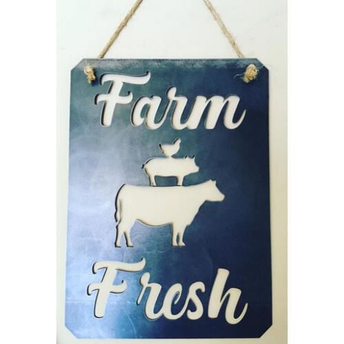 farm-fresh-sign