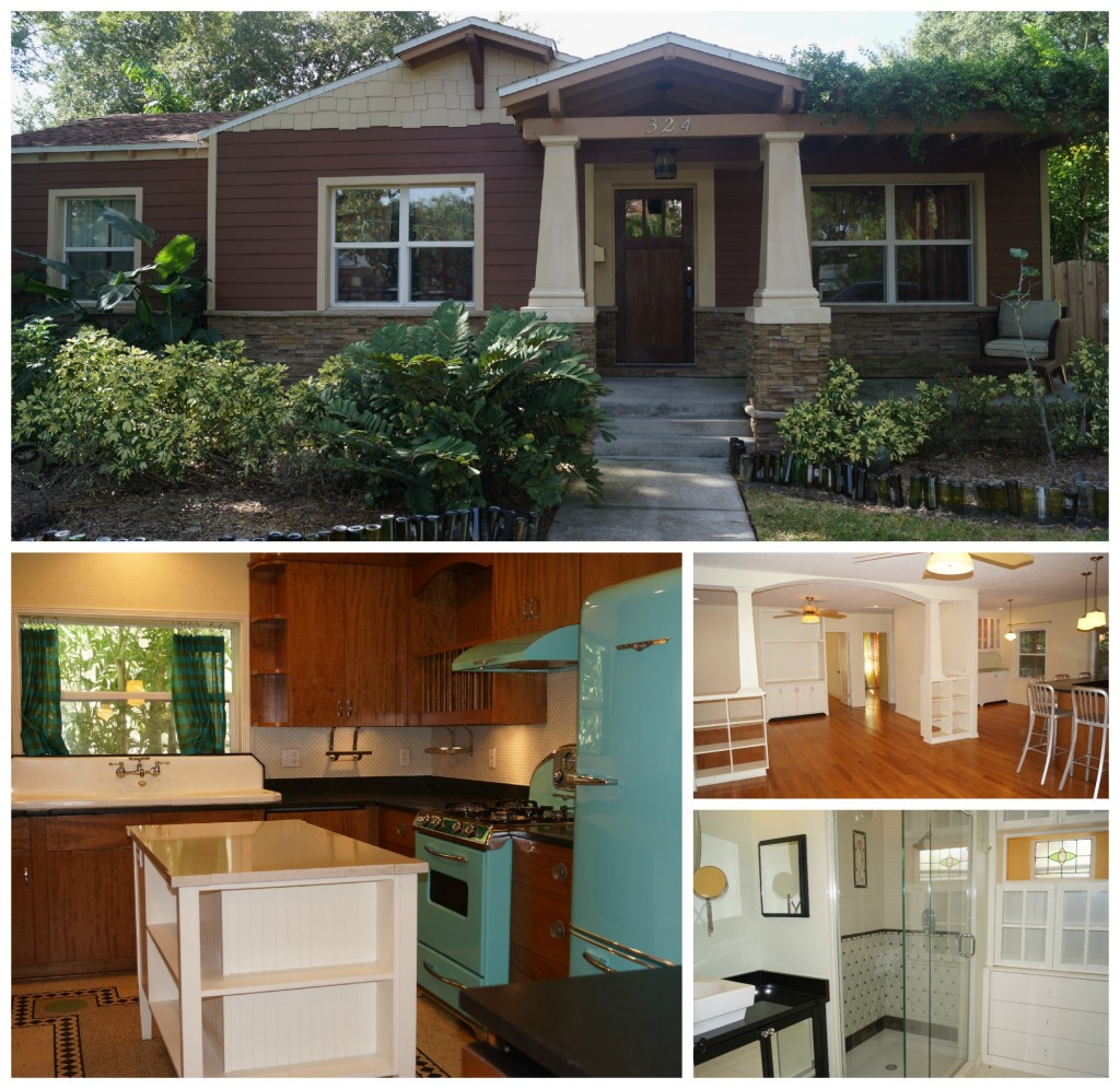 324 Columbia Dr - Fadal Real Estate Group -Davis Islands