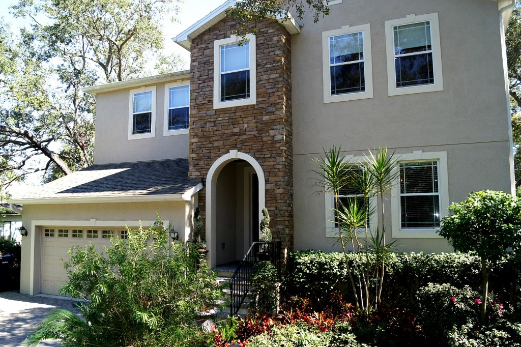 4704 W Lowell-Sunset Park-Tampa-Real-Estate- Fadal