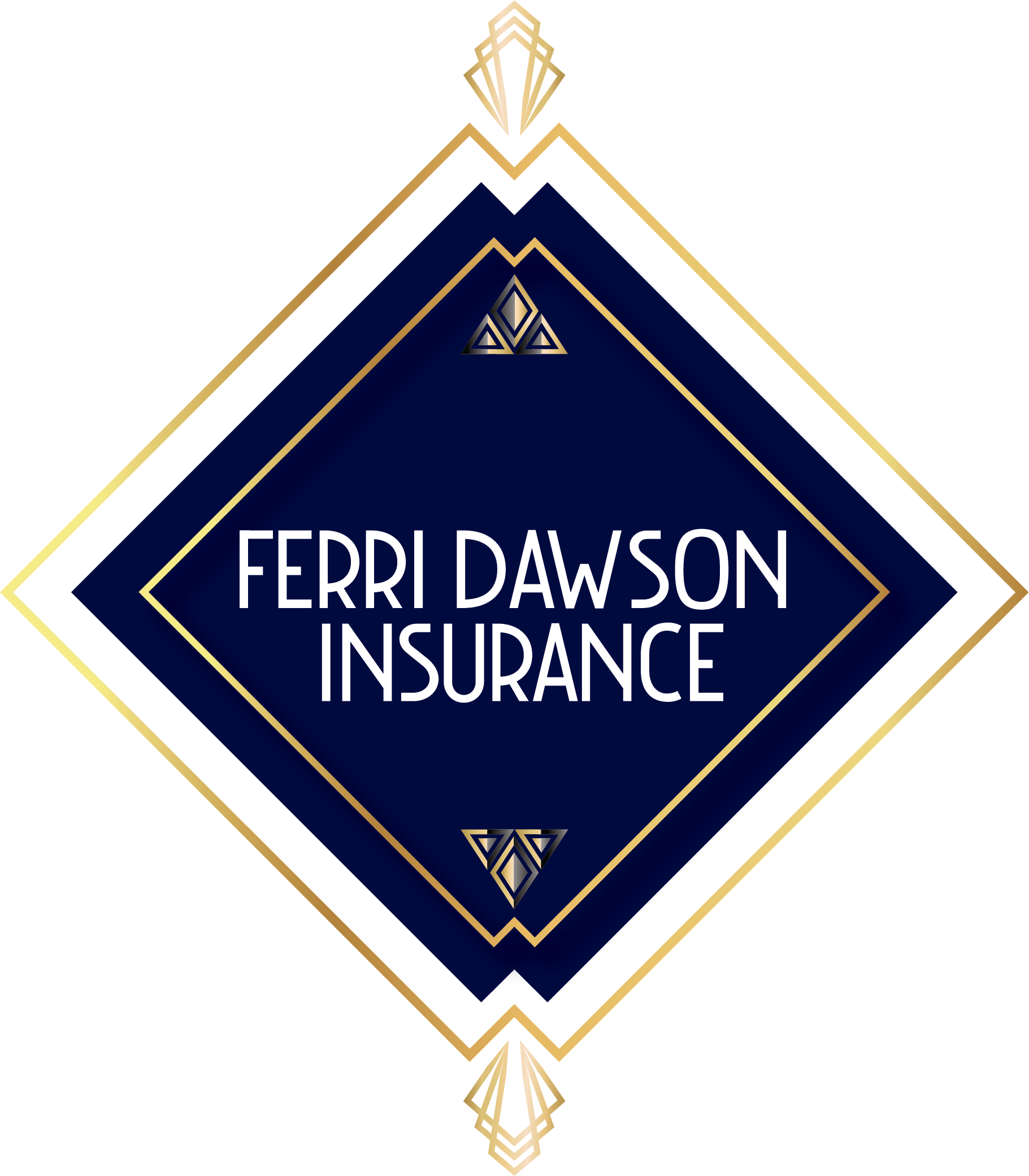Ferri Dawson Insurance Group