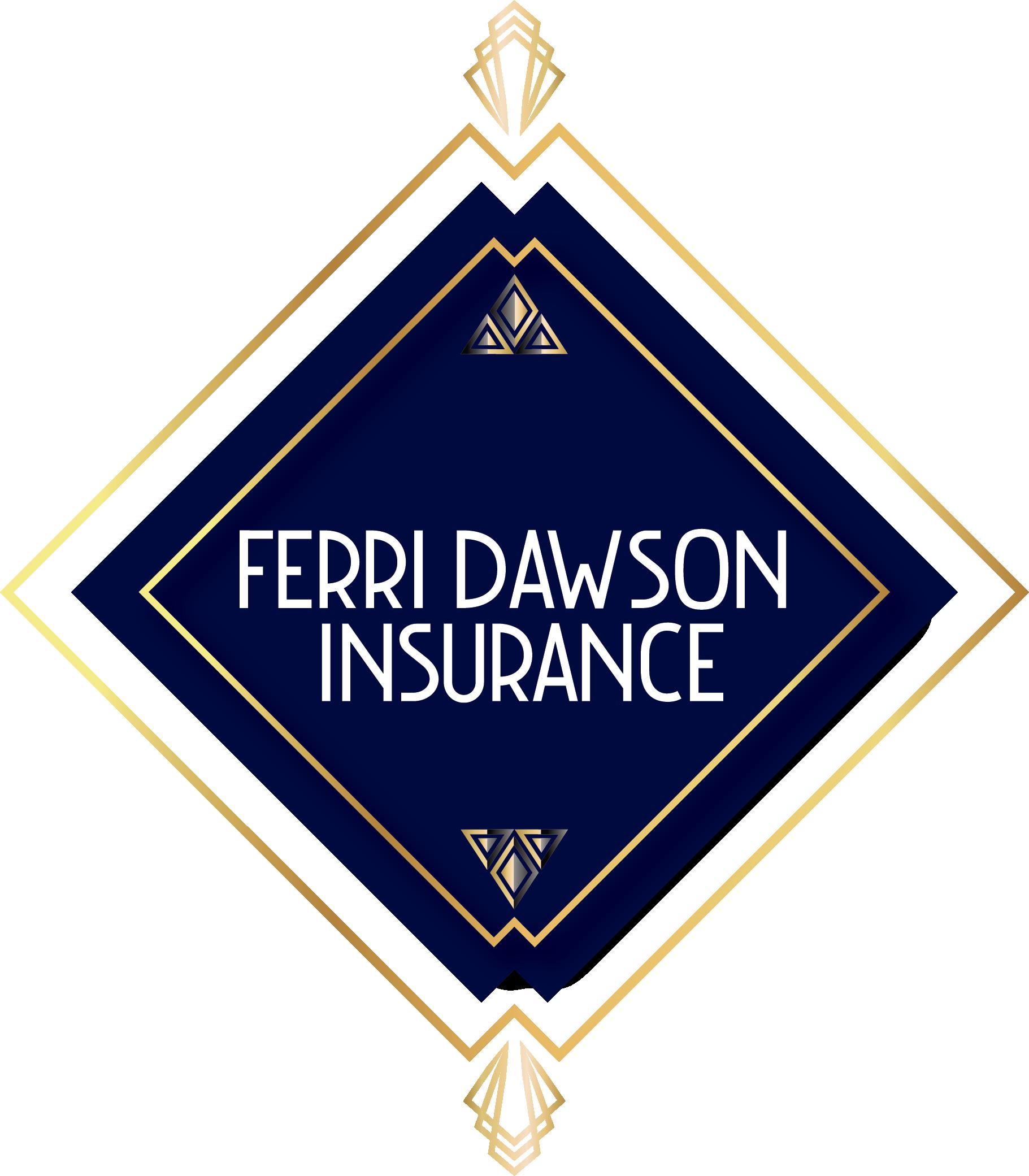 Ferri Dawson Insurance Group
