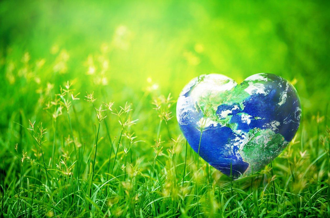 FDIG_Earth_Day
