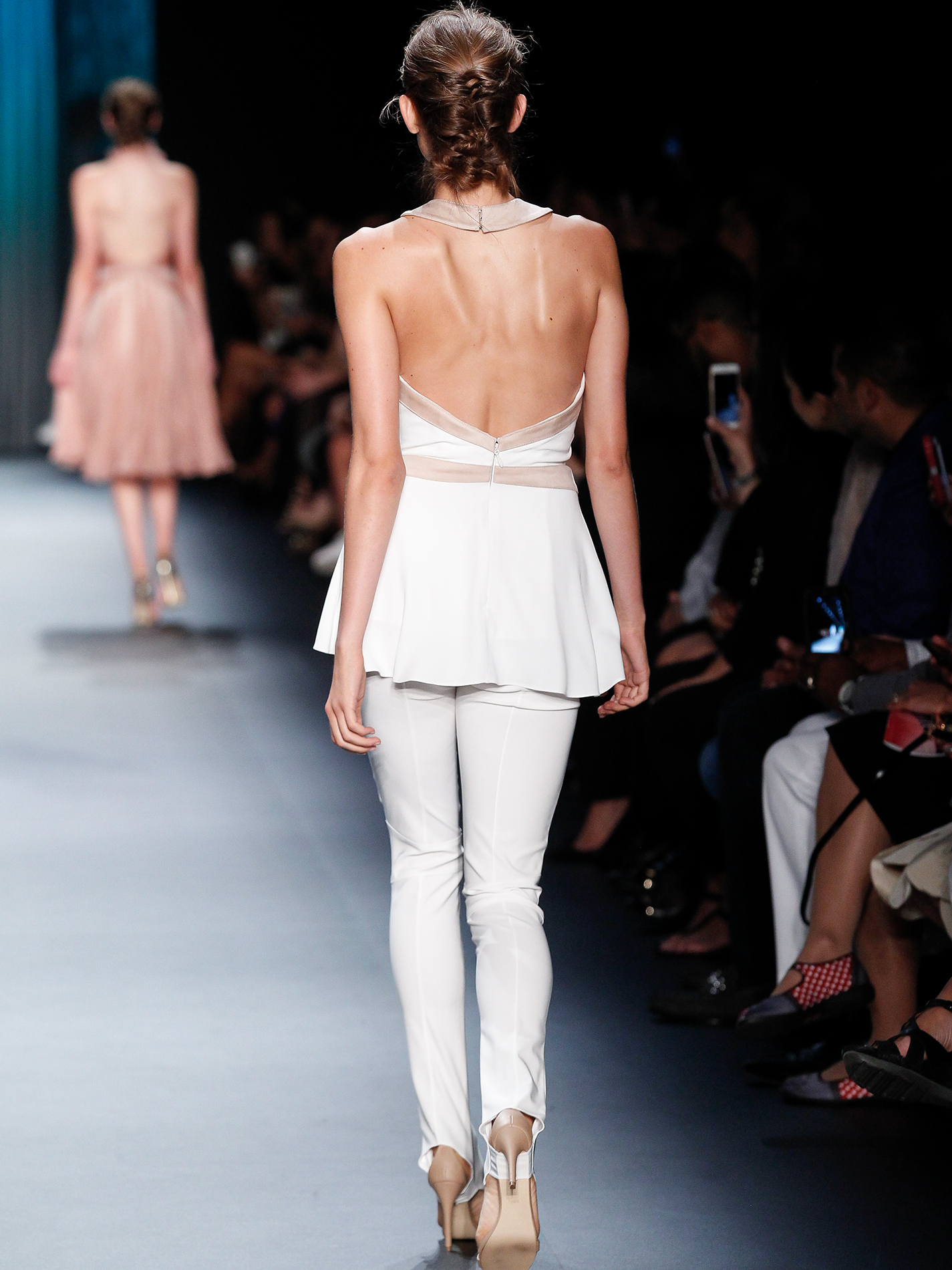 SS17_look15_back