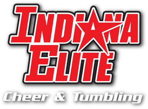 Indiana Elite Logo