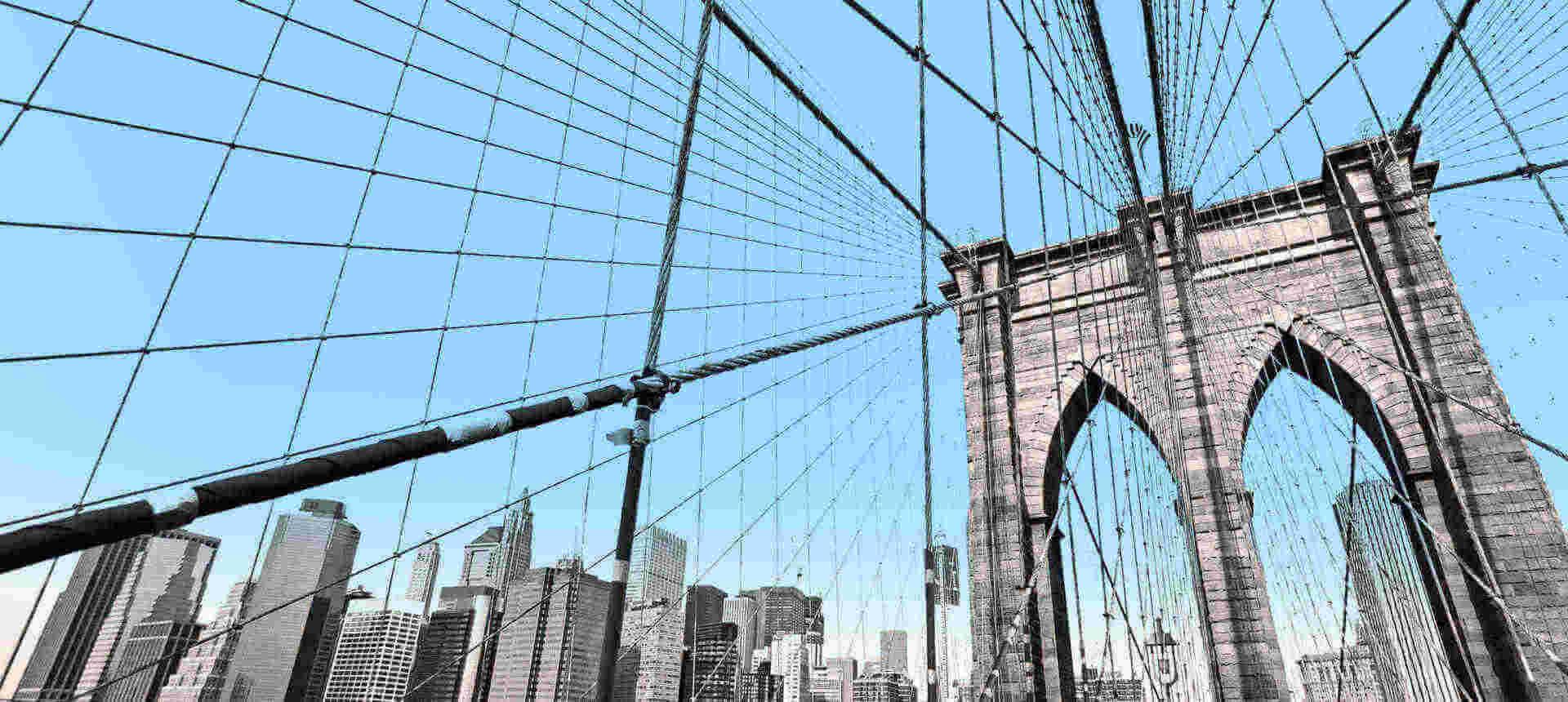 immigration firm new york - Berd & Klauss, PLLC