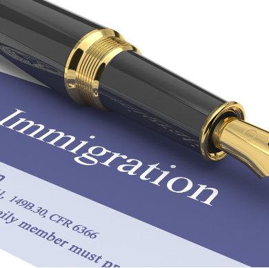 best deportation - Berd & Klauss, PLLC