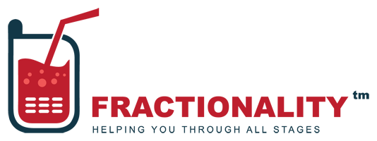 Fractionality – Venture Accelerator