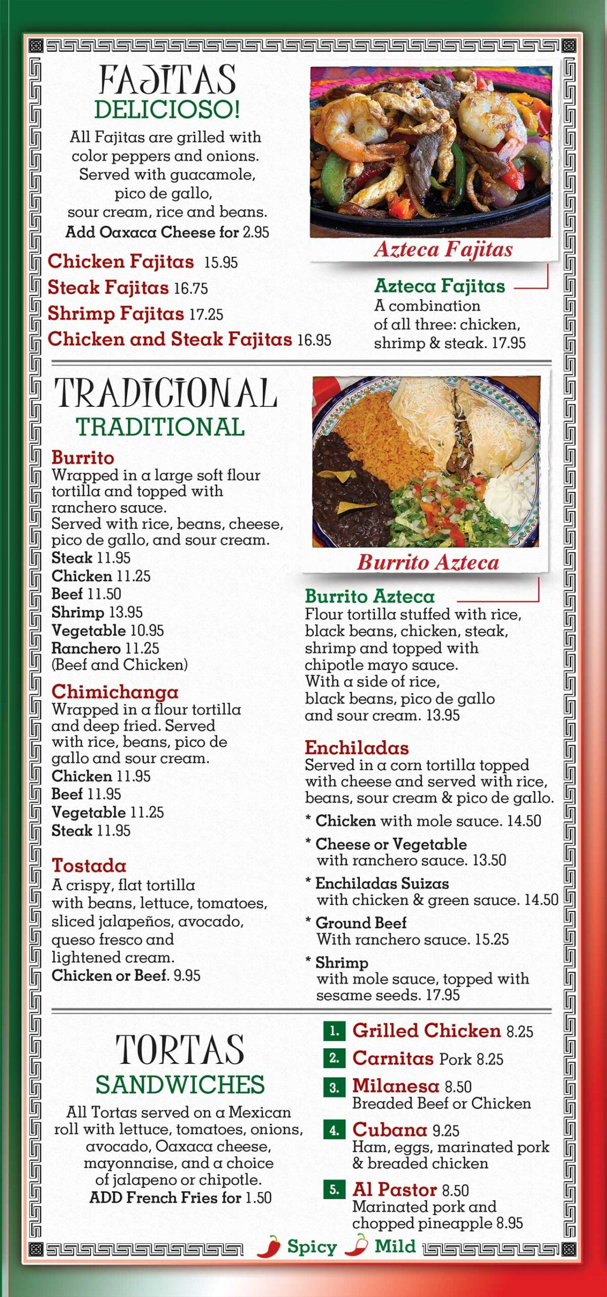AztecaBrick2020MenuWeb-Page4