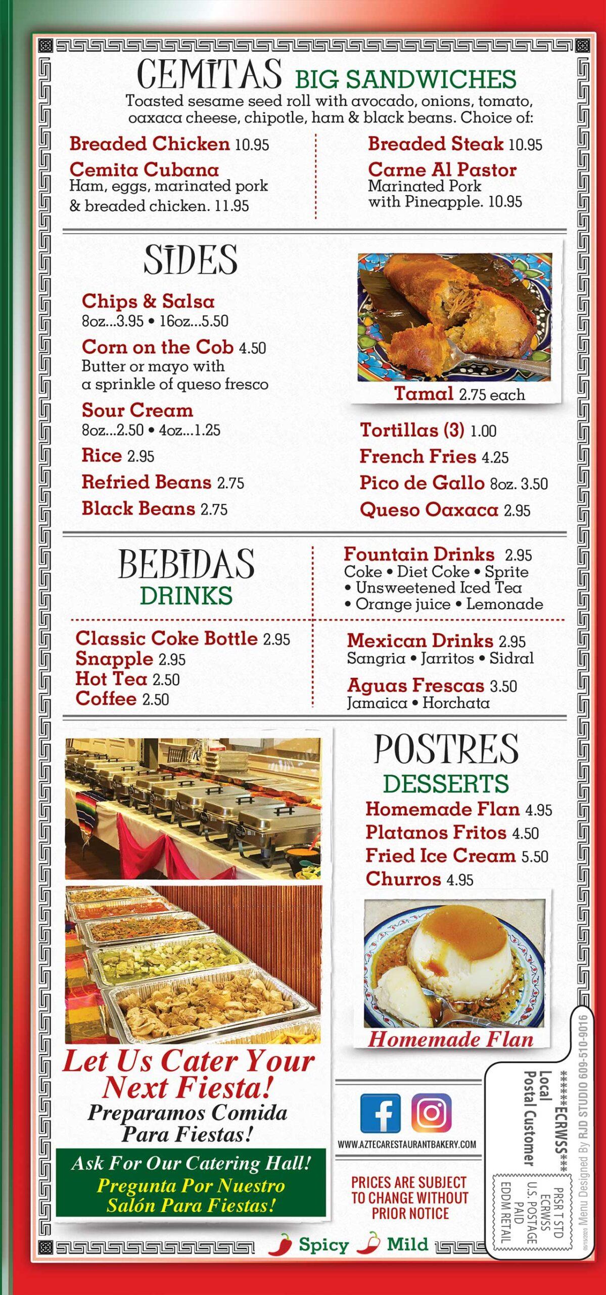 AztecaBrick2020MenuWeb-Page5