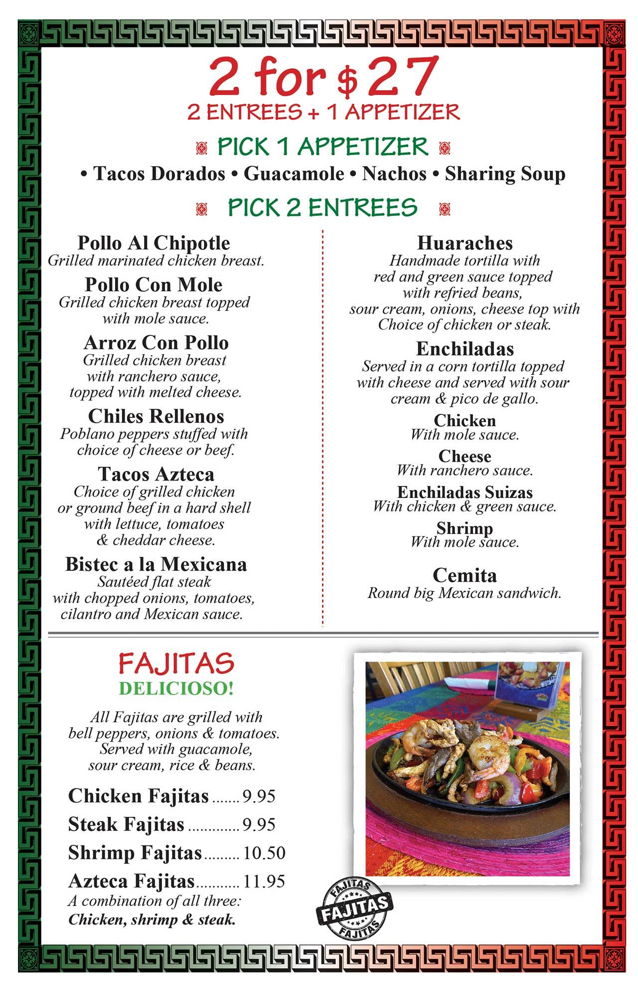 AztecaBrickMenu-Lunch-Page3