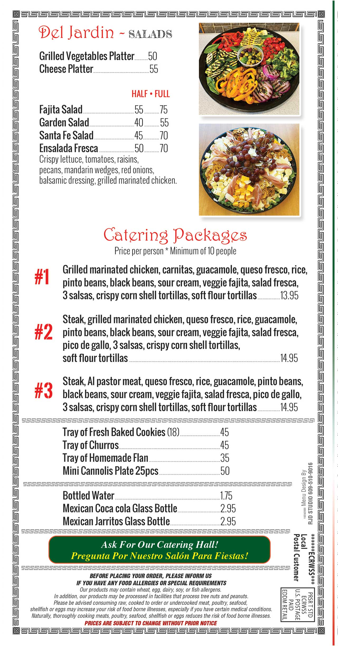 Catering-Azteca-Brick-Page-3