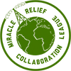 MRCL logo