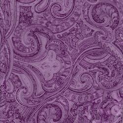Wyoming Traders Satin Silk Lilac