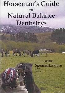 Natural Balance Dentistry