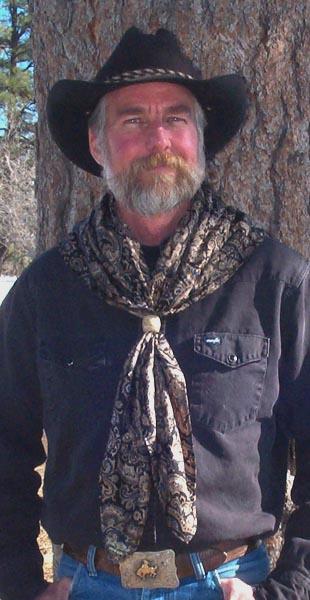 wyoming trader wild rags