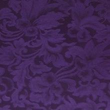 Cattle Kate Royal Purple