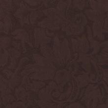 Wyoming Trader Chocolate Jacquard