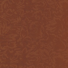 Wyoming Trader Copper Jacquard