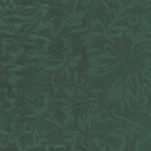 Wyoming Trader Forest Jacquard