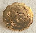 Los Angeles Brass Conchos